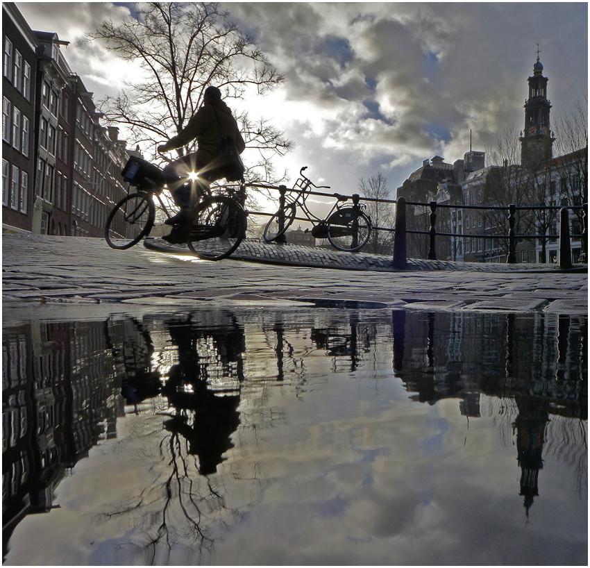 Bike Star