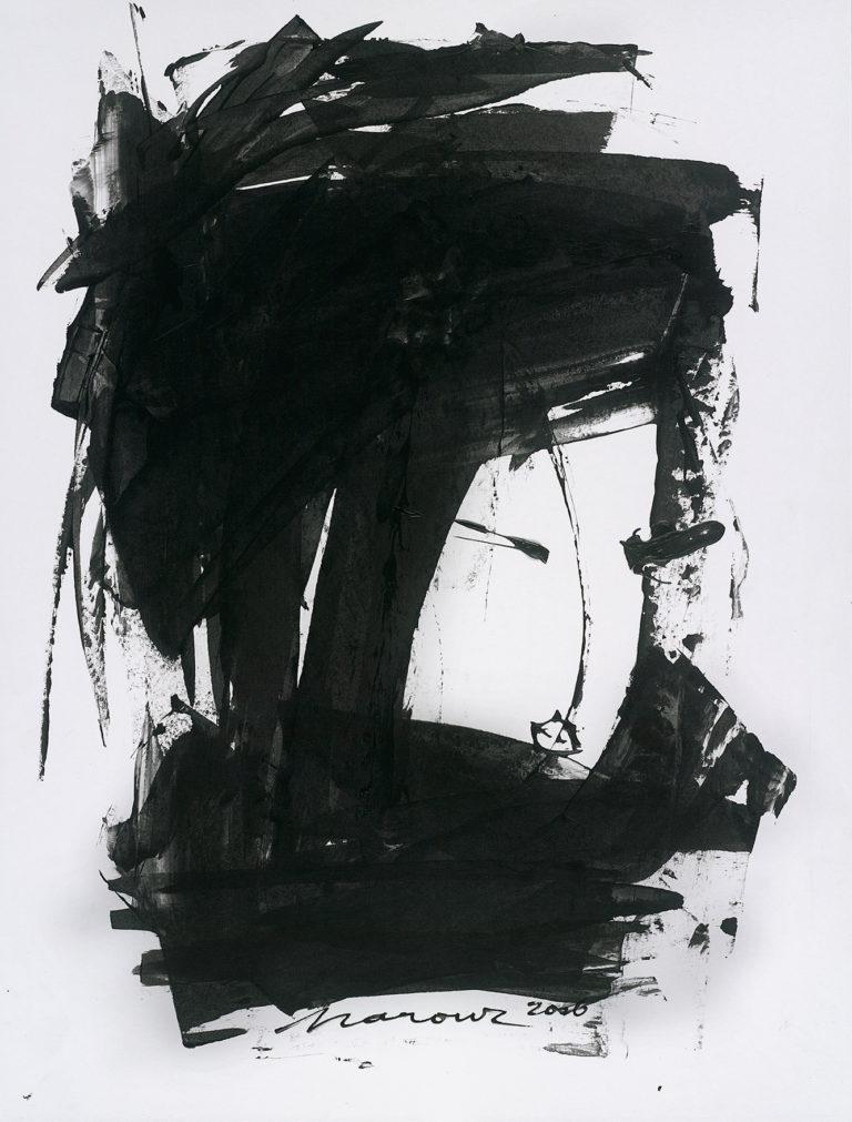 lambdaprint_canvasprint_narouz_-moltzer_bw_geisha